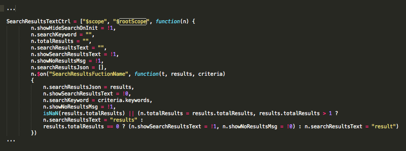 angular-function-example